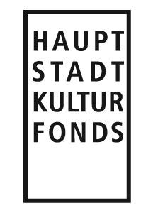 HKF_logo