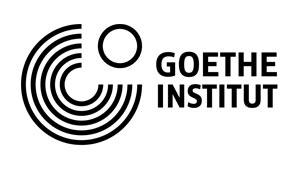 goethe_logo_1