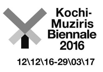 logo_kochi
