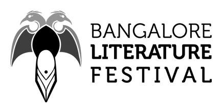 logo_literatur